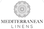 Read Mediterranean Linens Reviews