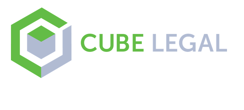 Read CUBE LEGAL Reviews