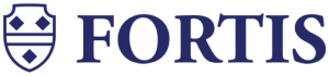 Read Fortis Insolvency Reviews