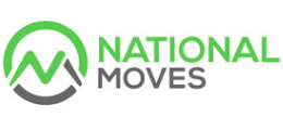 Read national moves Reviews