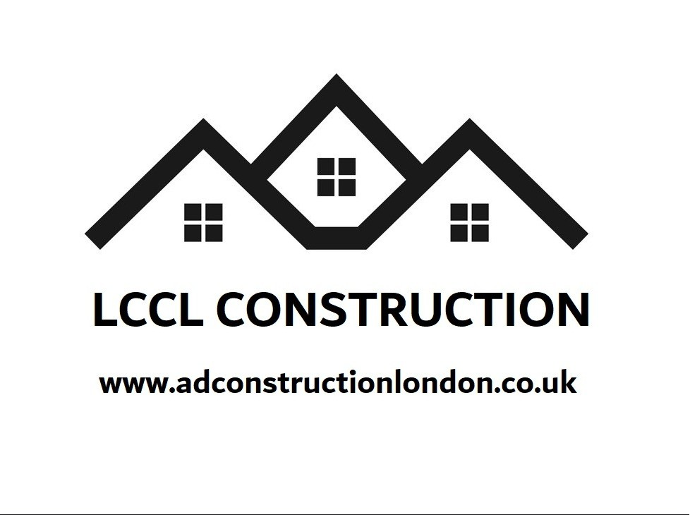 Read Lccl Construction Reviews