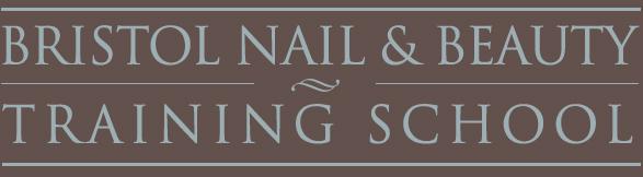 Read Bristol Nail and Beauty Training School Reviews