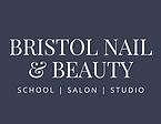 Read Bristol Nail and Beauty Training School Reviews