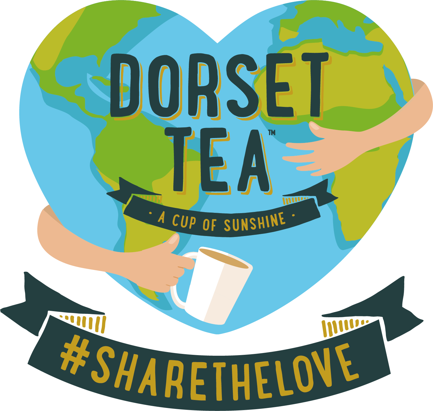 Read Dorset Tea Reviews