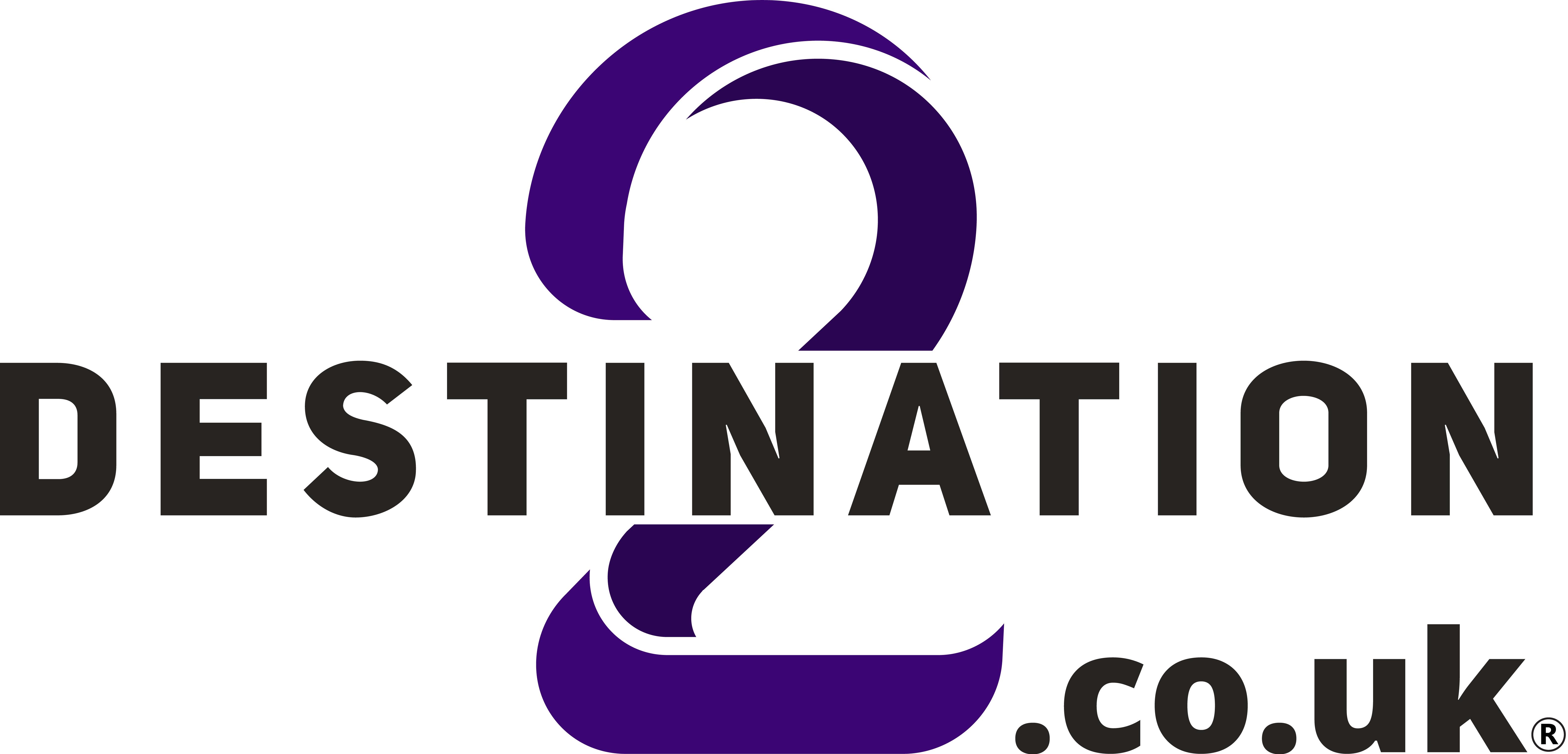 Read destination2.co.uk Reviews