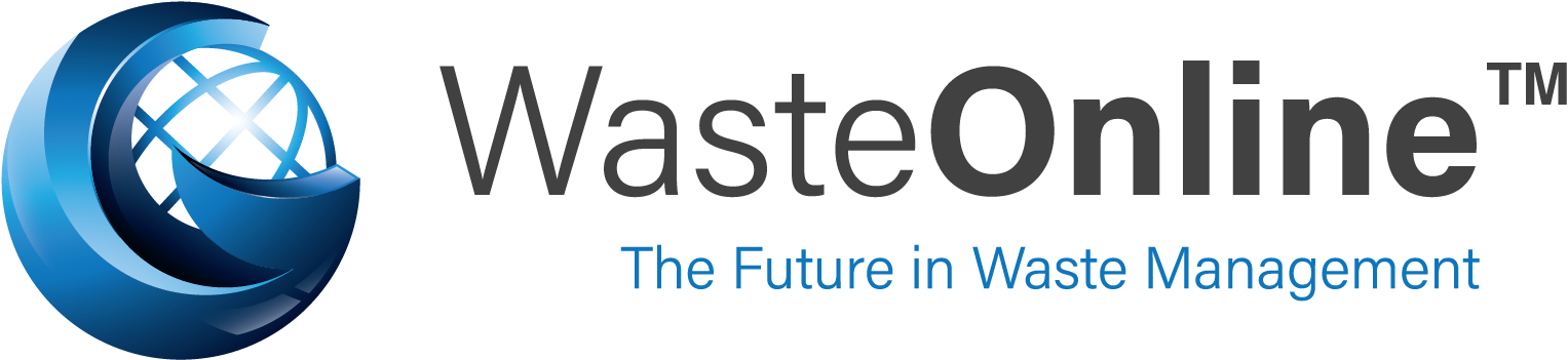 Read WasteOnline Reviews