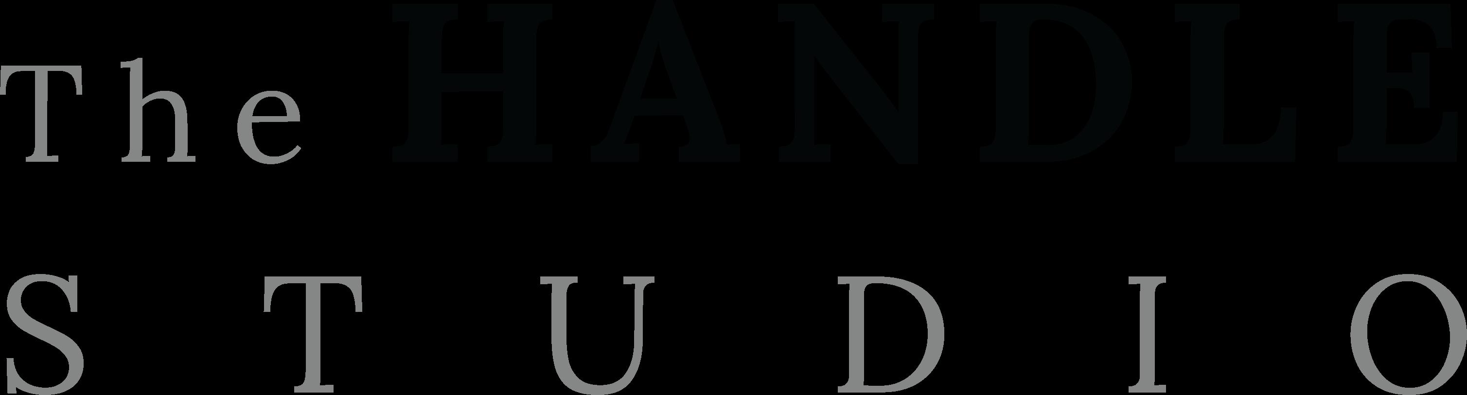 Read The Handle Studio Ltd Reviews