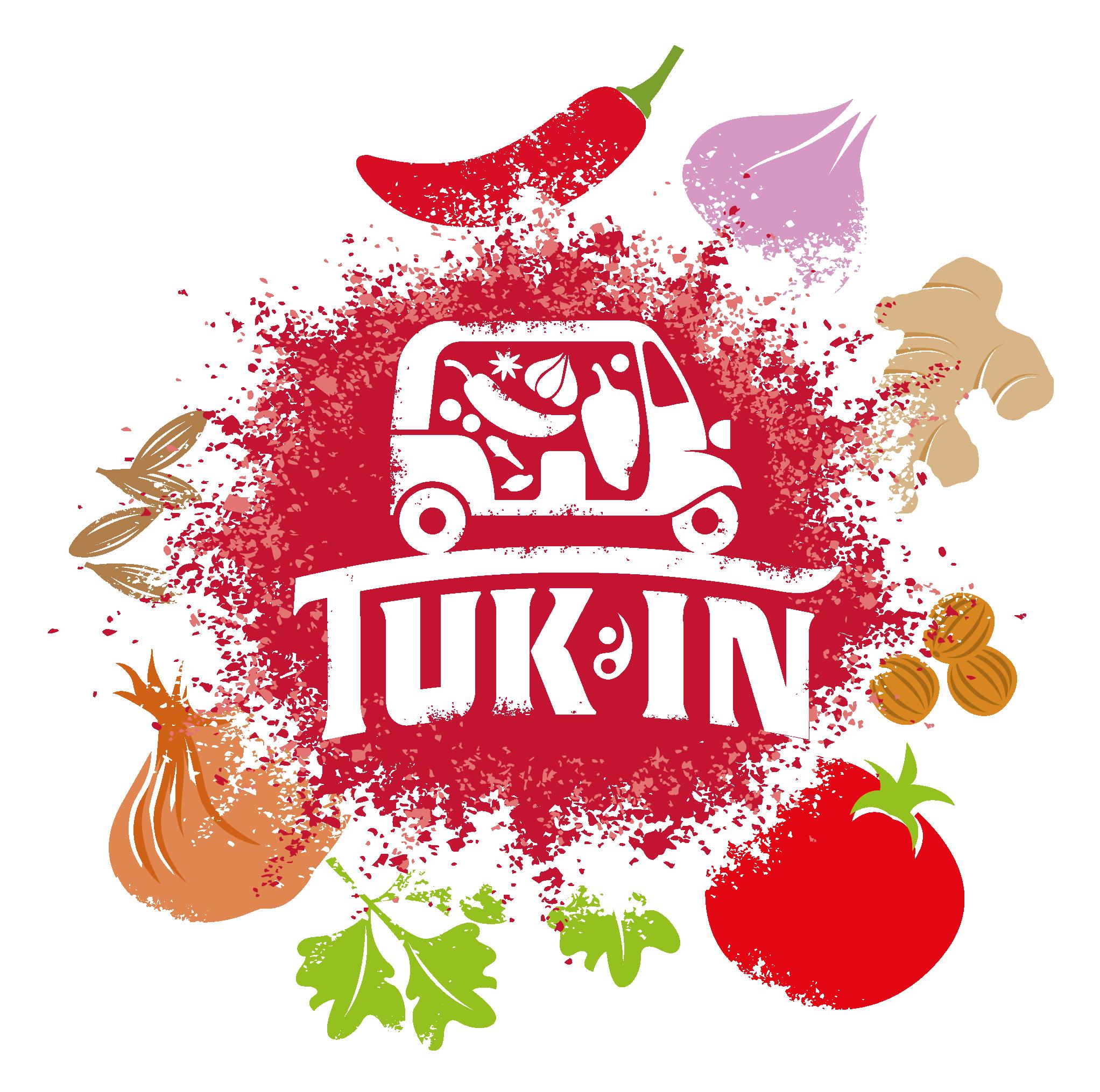 Read Tuk In Foods Reviews