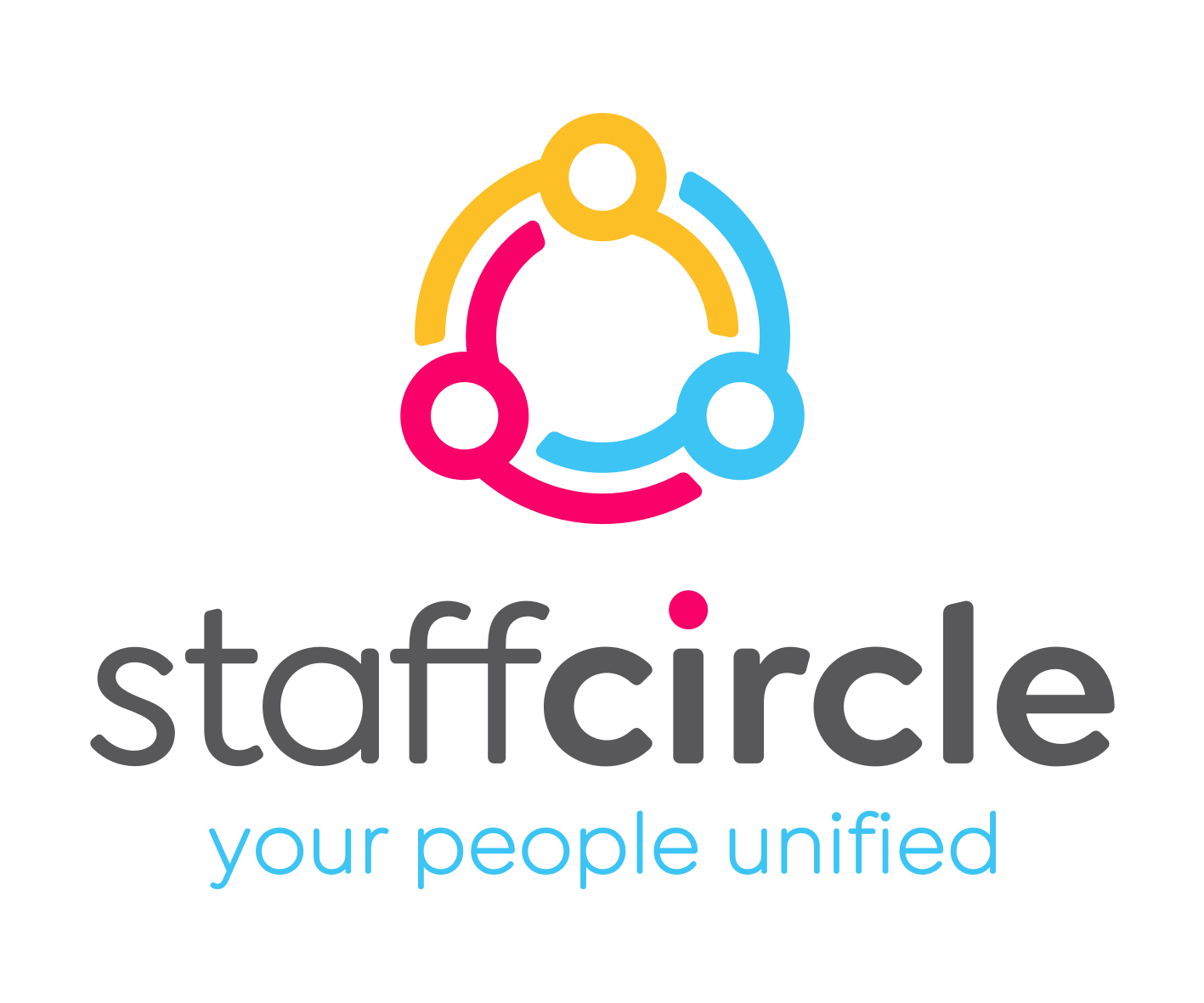 Read Staffcircle Reviews