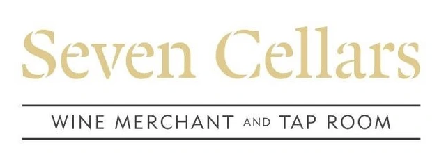 Read Seven Cellars Ltd Reviews