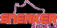 Read Sneaker Shield Reviews
