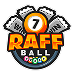 Read Raffball LTD Reviews