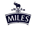 Read Miles Tea Reviews