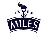 Read Miles Tea Reviews