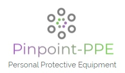 Read Pinpoint PPE Reviews
