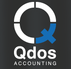 Read Qdos Accounting Reviews