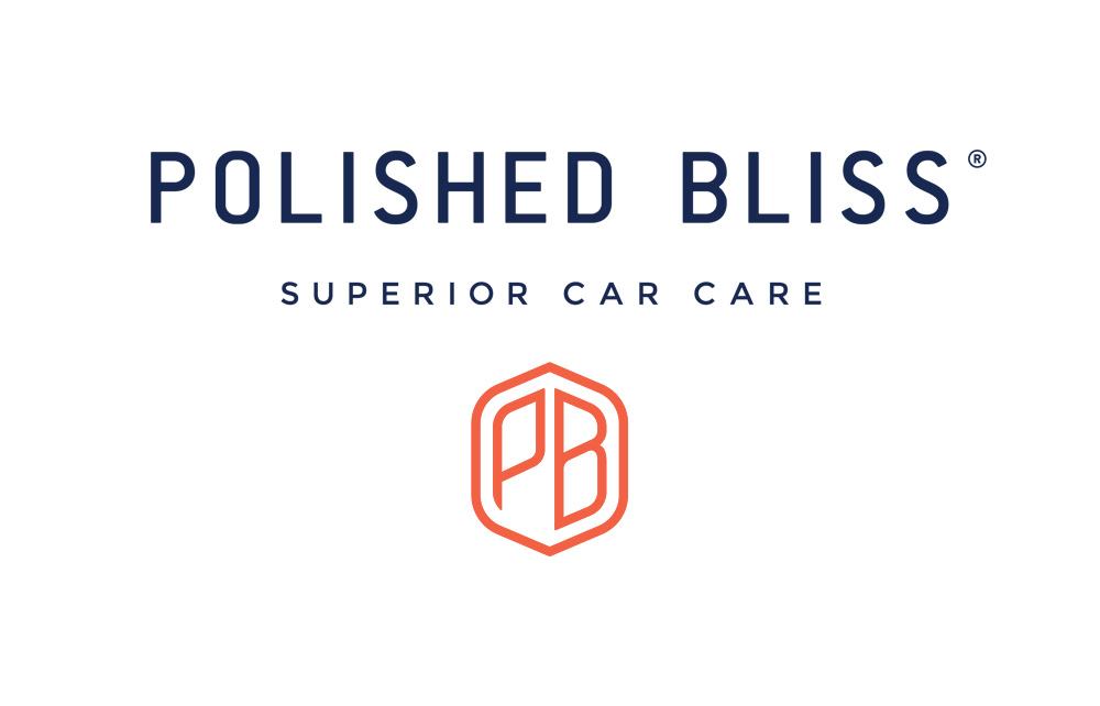 Read Polished Bliss Reviews