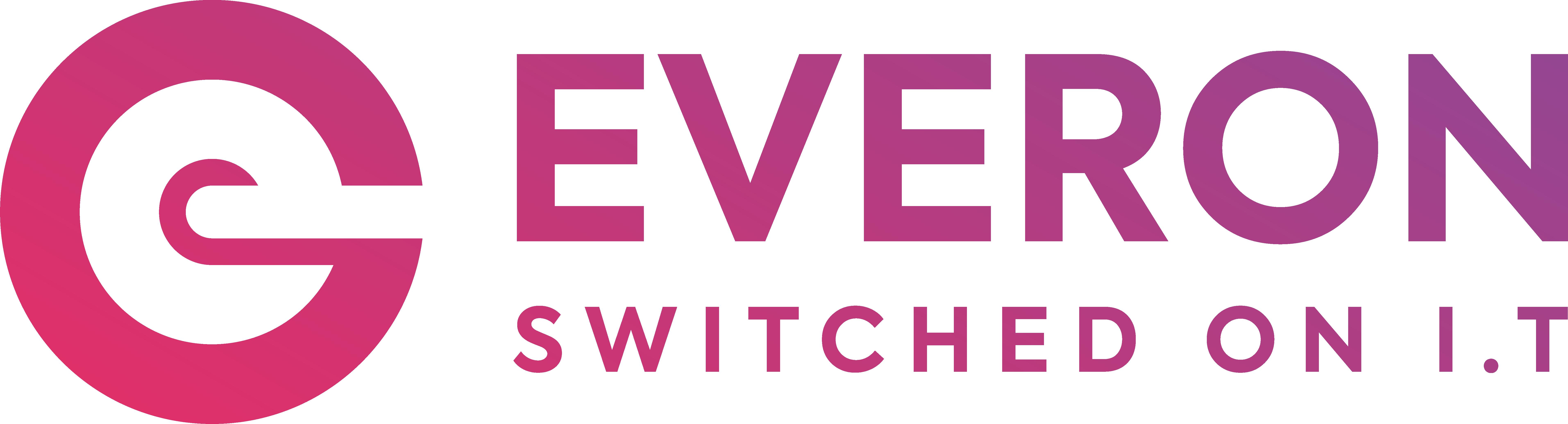 Read Everon Reviews