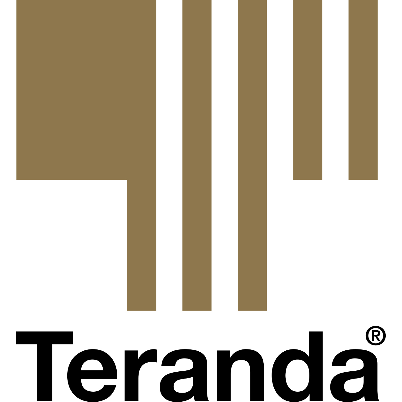 Read Teranda GmbH Reviews