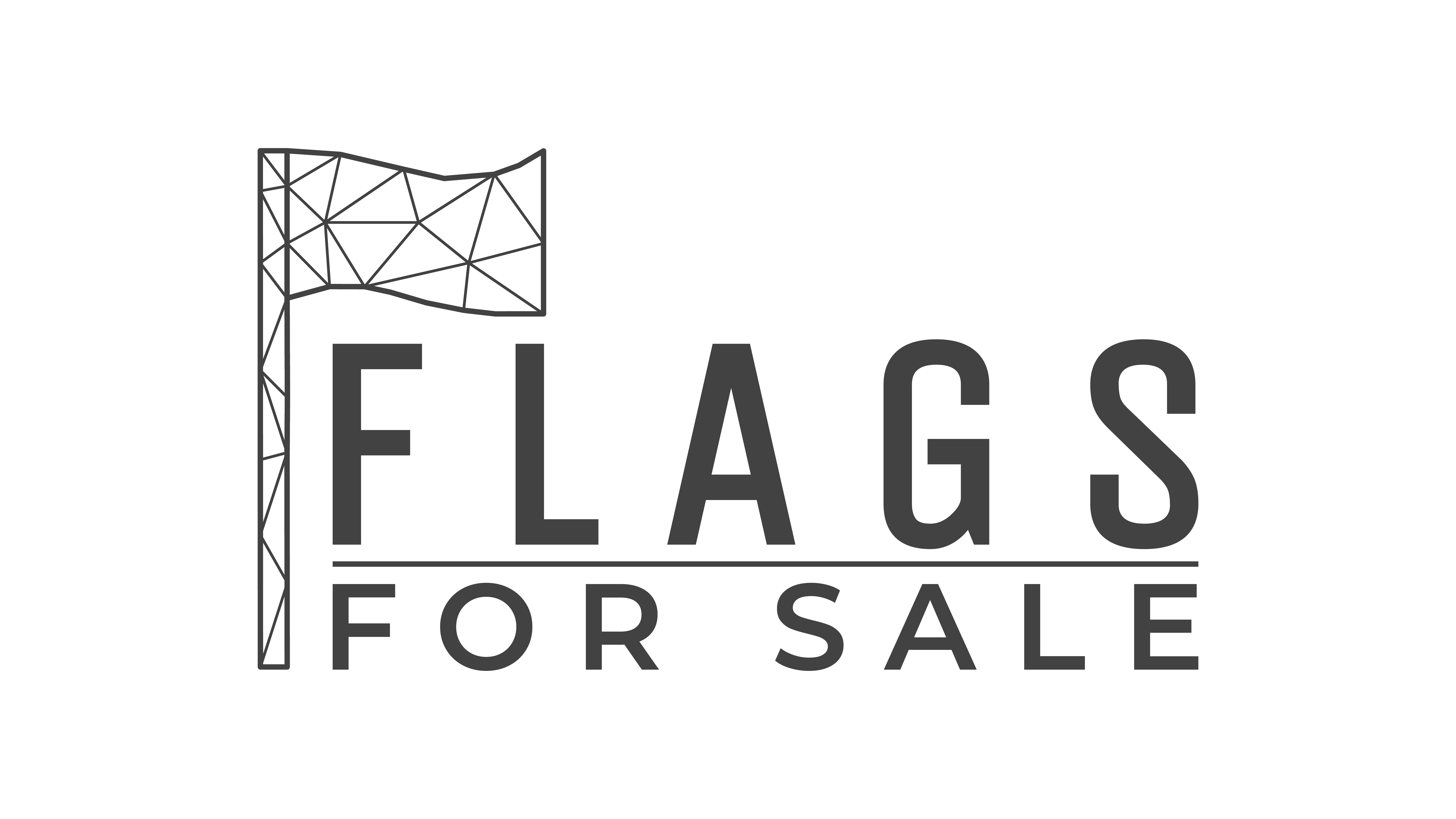 Read Flags For Sale Reviews