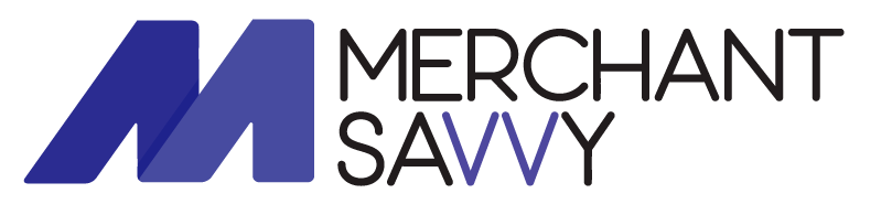 Read Merchant Savvy Reviews
