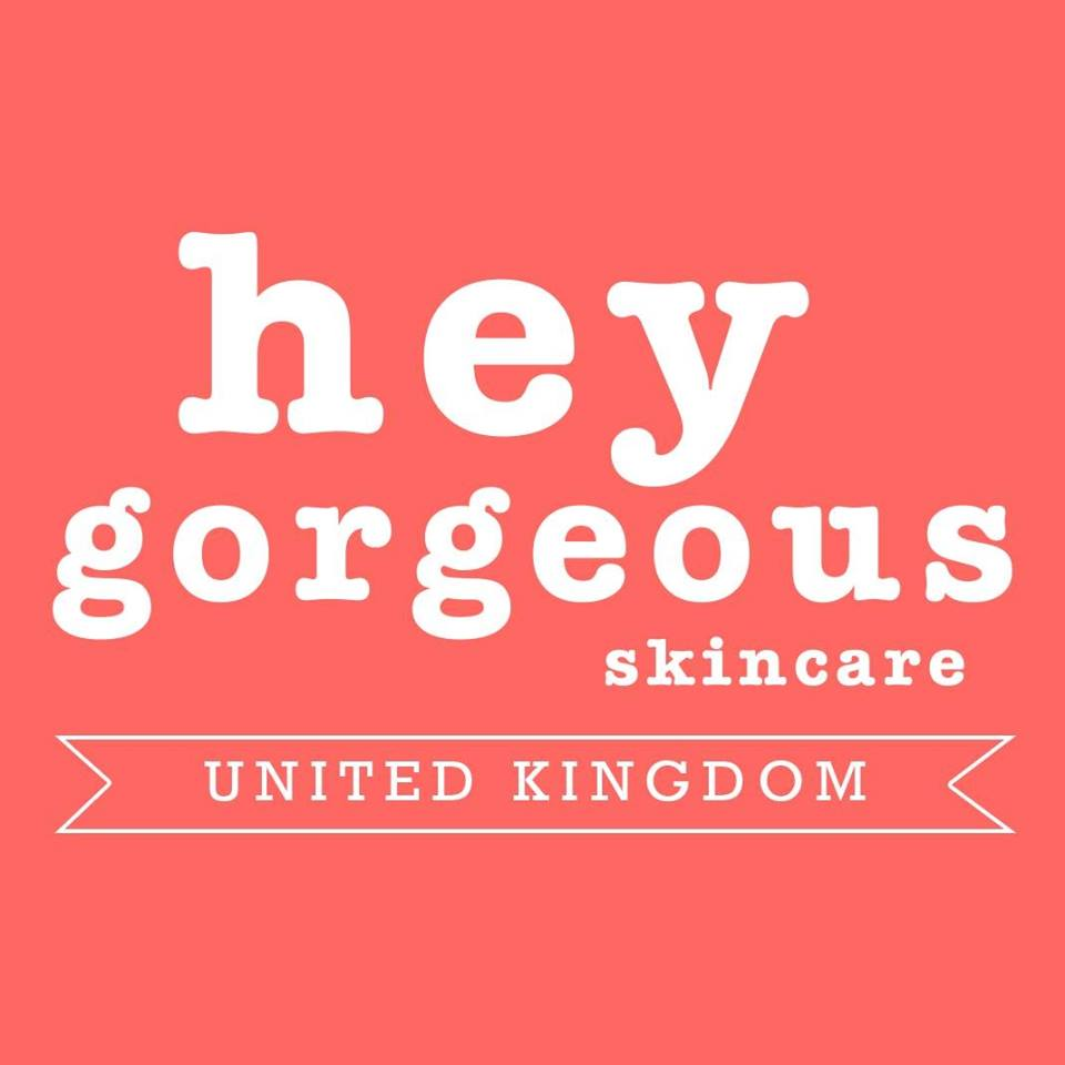 Read Hey Gorgeous Reviews