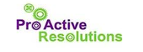 Read Pro Active Resolutions Reviews