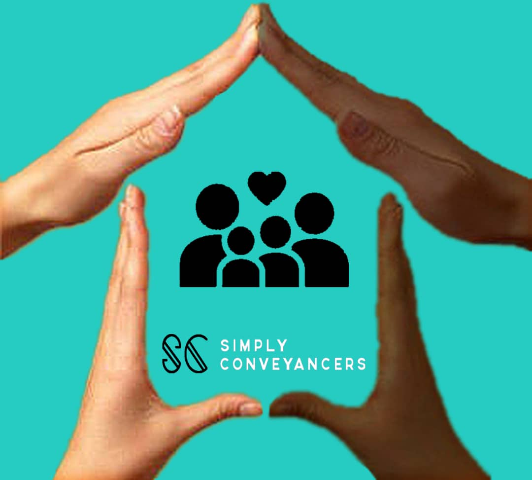 Read Simply Conveyancers Reviews