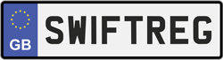 Read SwiftReg Reviews