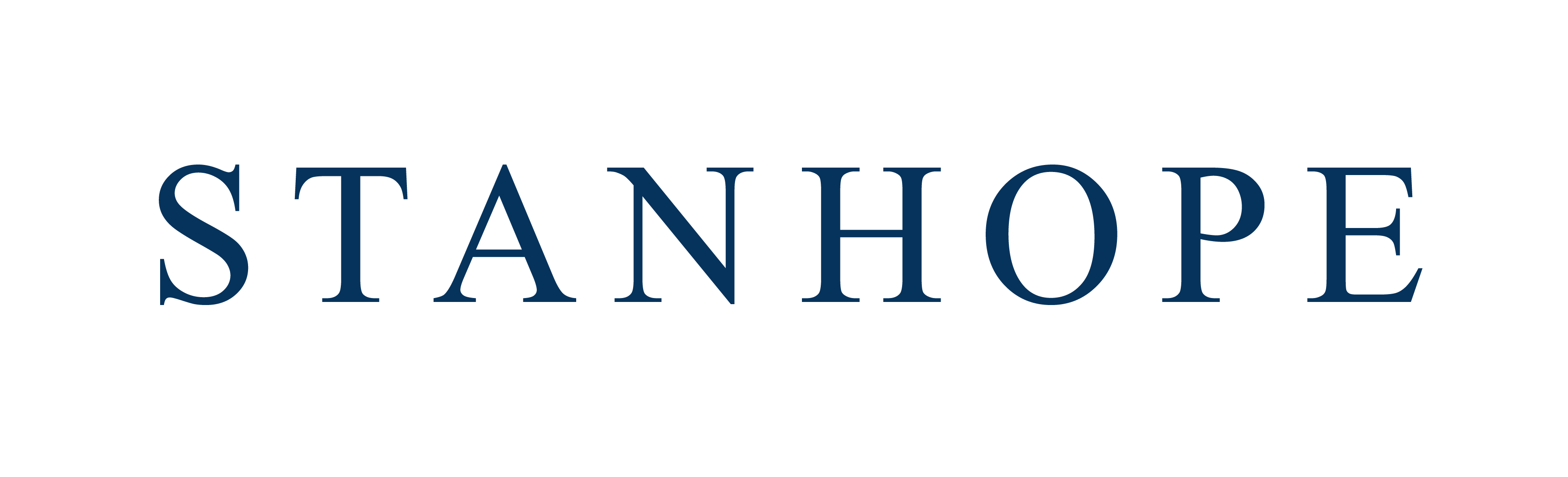 Read Stanhope Insurance Reviews