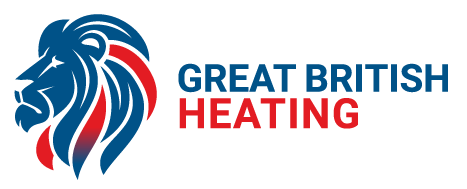 Read Great British Heating Reviews