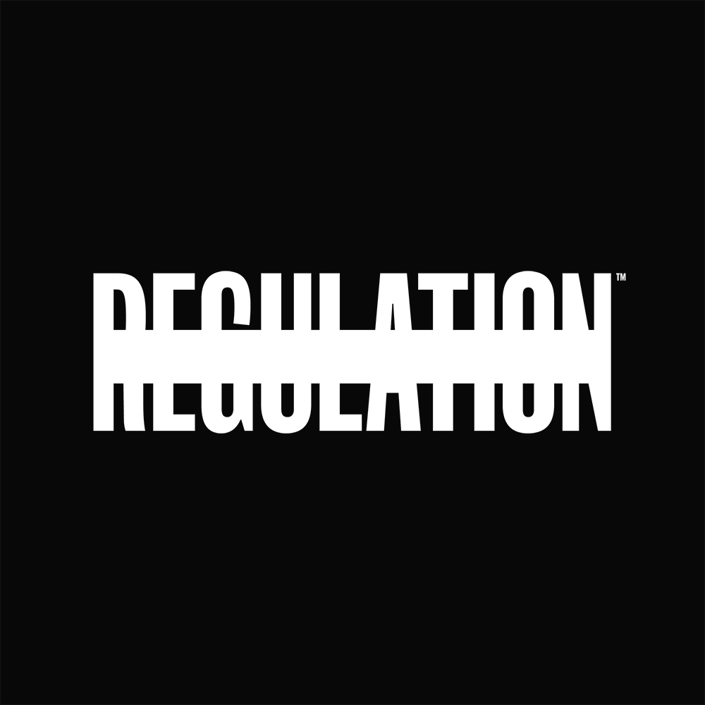 Read REGULATION Reviews