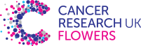 Read Cancer Research Flowers Reviews
