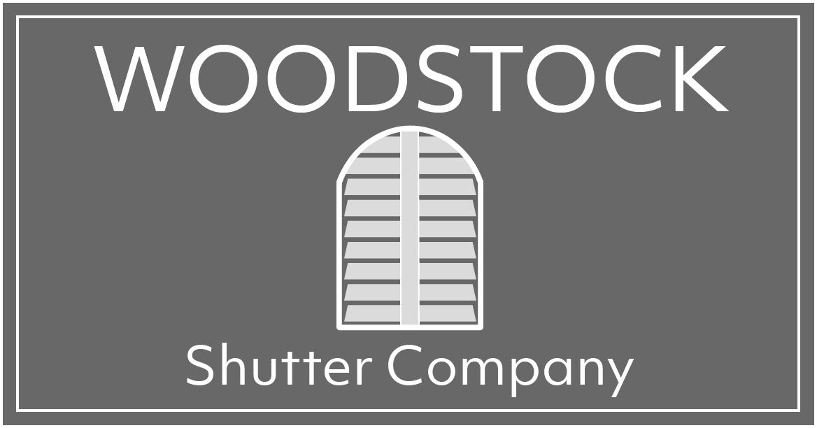 Read Woodstock Shutter Company Reviews