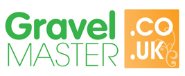 Read Gravel Master Ltd Reviews