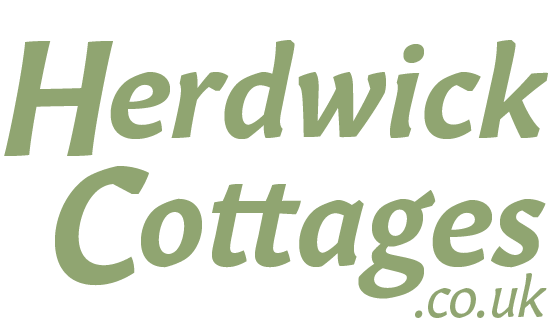 Read Herdwick Cottages Reviews