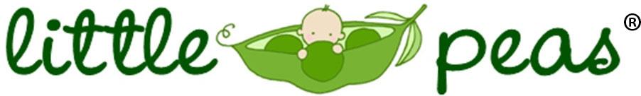 Read Little Peas Reviews