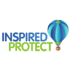 Read Inspired Protect Reviews