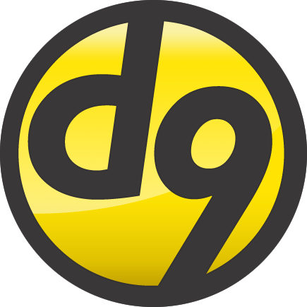 Read D9 Hosting Reviews