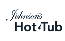 Read Johnsons Hot Tubs Reviews