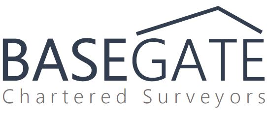 Read Basegate Surveyors Reviews