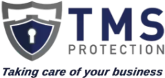 Read TMS Protection Limited Reviews