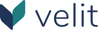 Read Velit Reviews