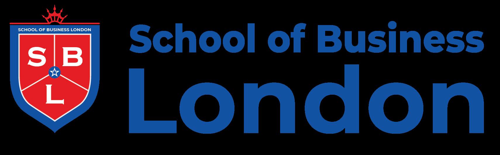 Read School of Business London Reviews