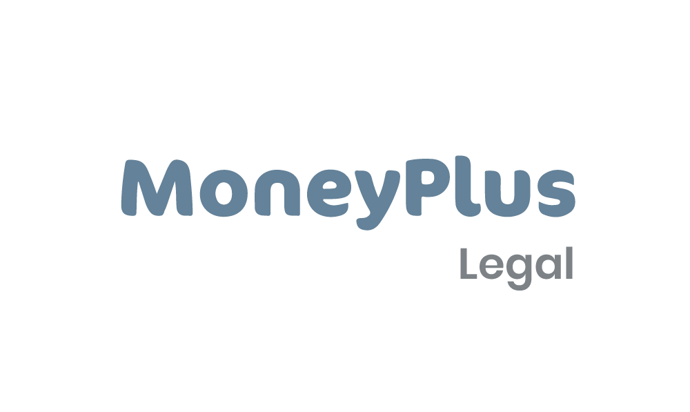 Read MoneyPlus Legal Reviews