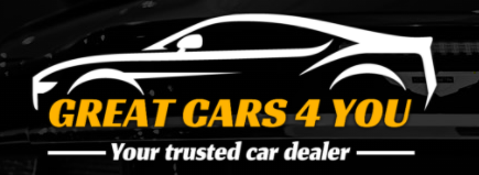 Read Greatcars4you Reviews
