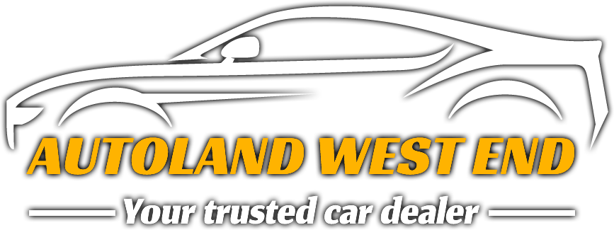 Read Autoland Westend Reviews