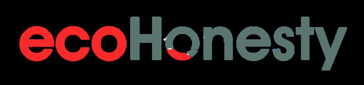 Read Eco Honesty Reviews