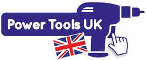 Read Power Tools UK Reviews