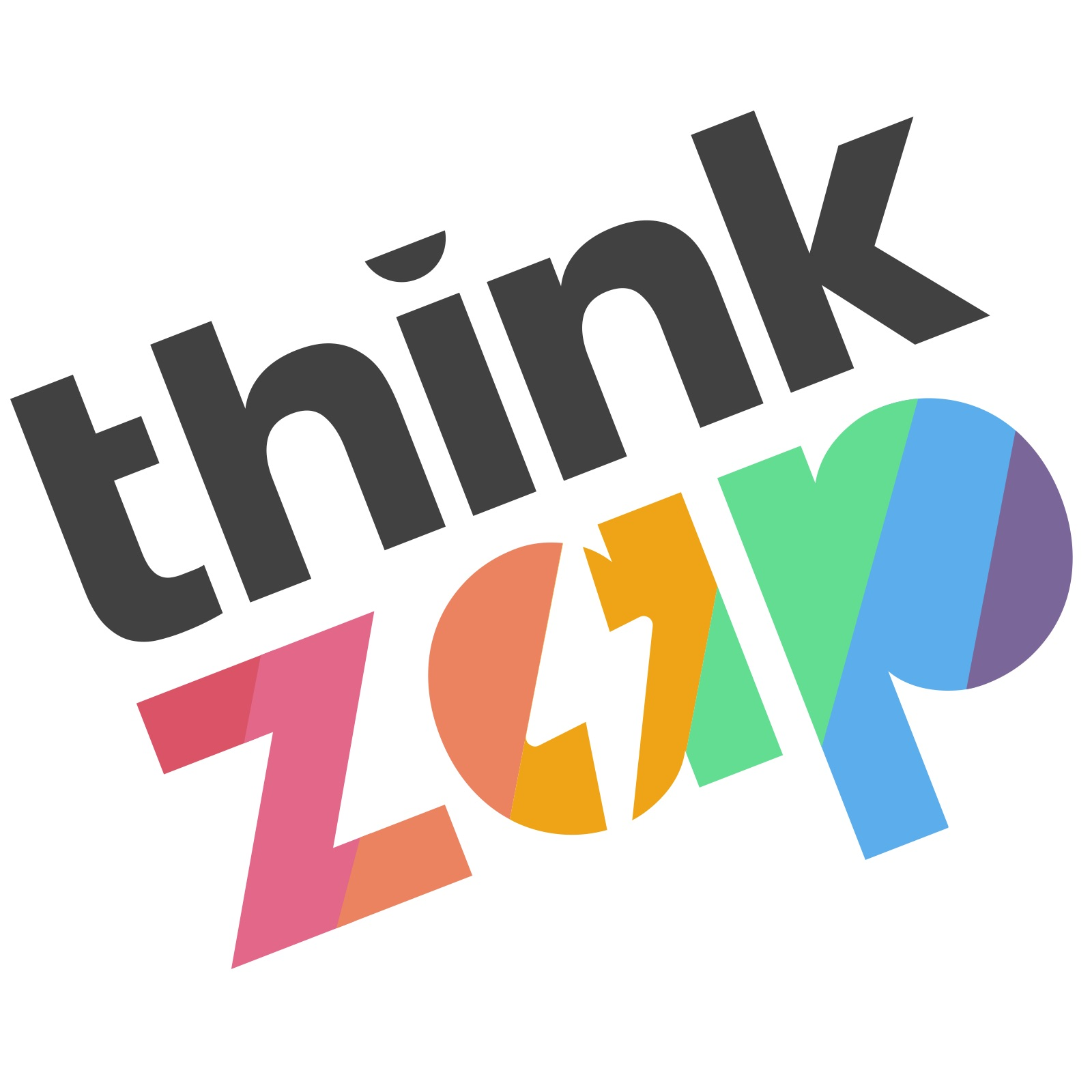 Read Think Zap Reviews